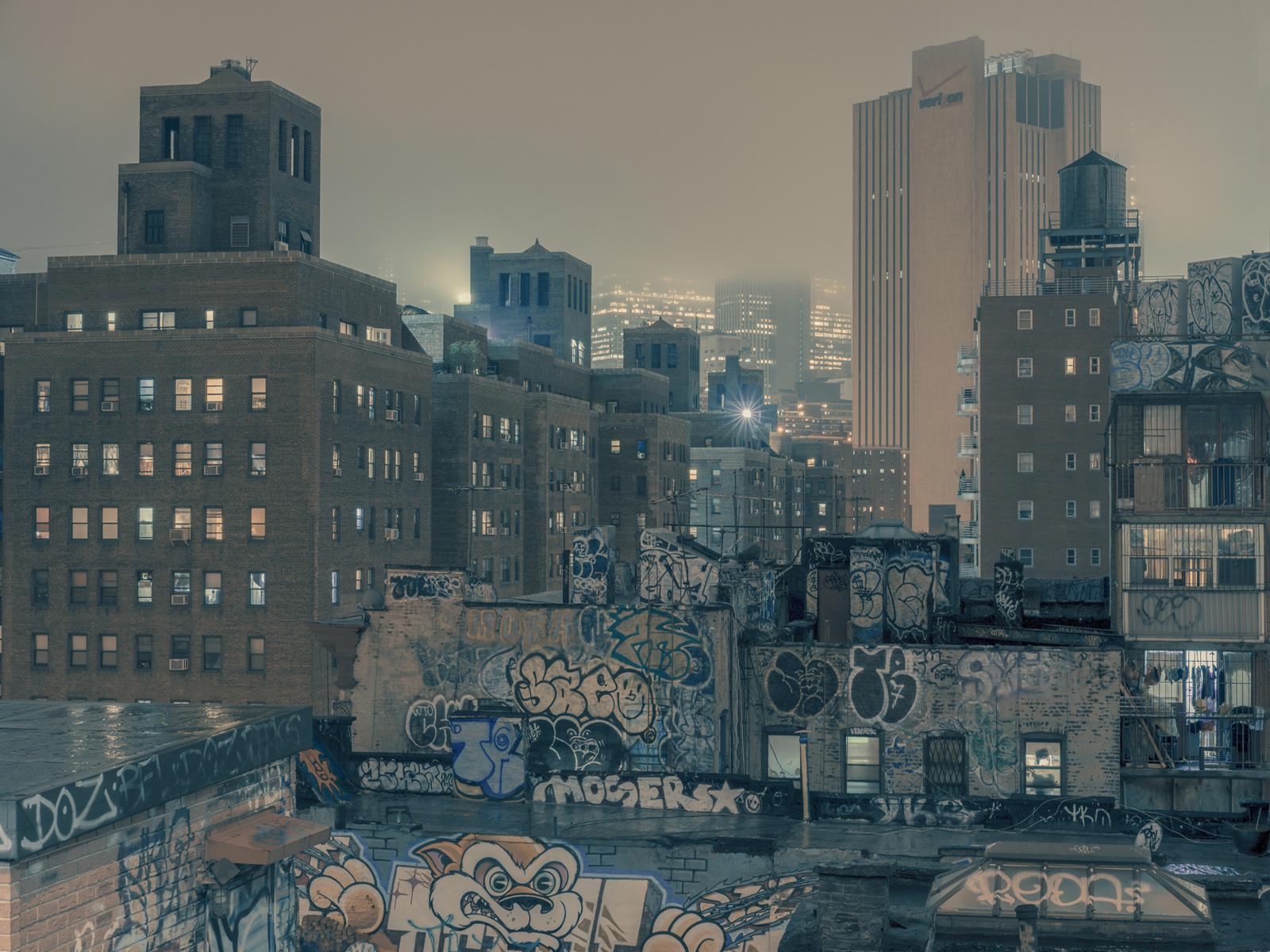 chinatown-franck-bohbot-03