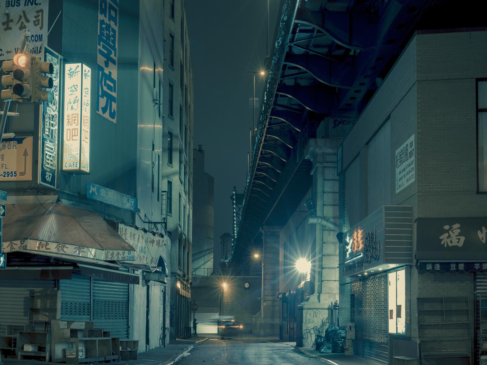 chinatown-franck-bohbot-04