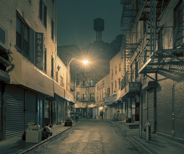 chinatown-franck-bohbot-05
