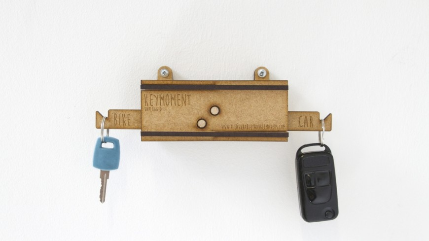 clé-velo-voiture