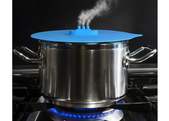 couvercle-casserole-01