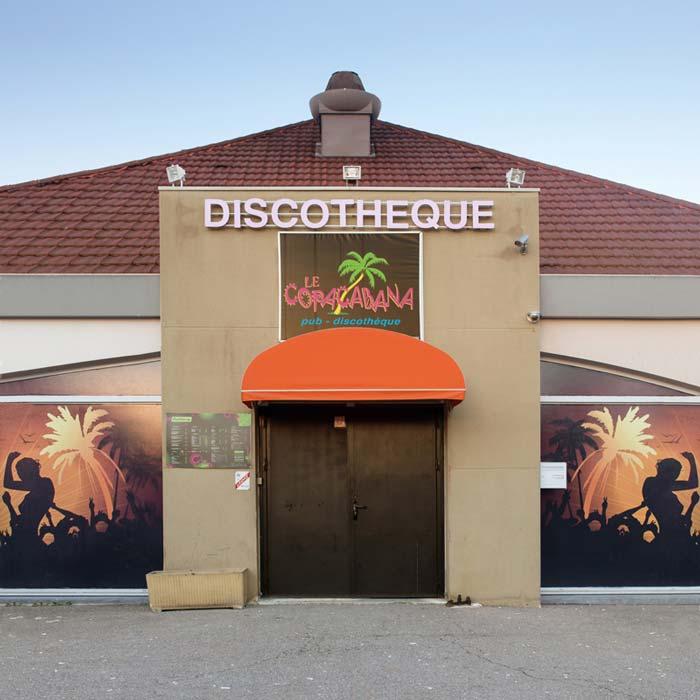discotheque-03
