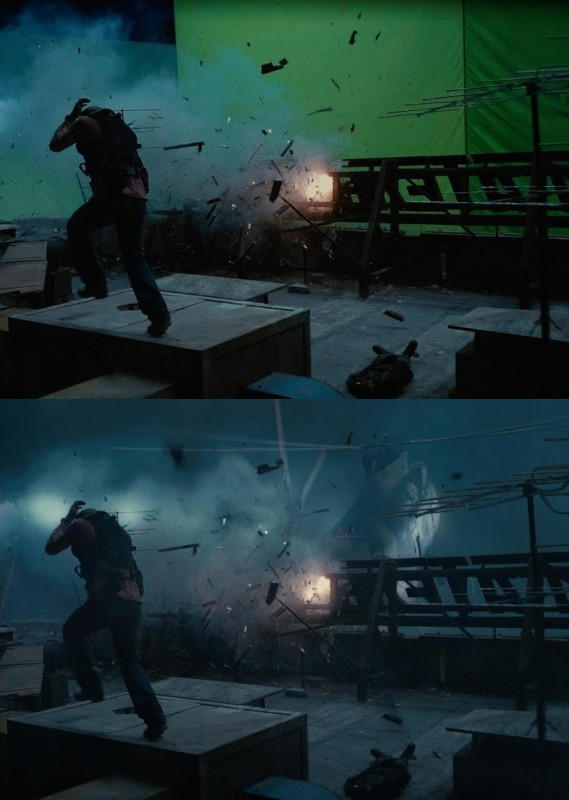 very special effect in cinema 02 569x800 36 digital special effects in film
