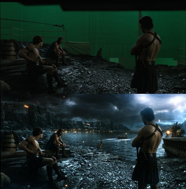 effet-tres-special-au-cinema-09