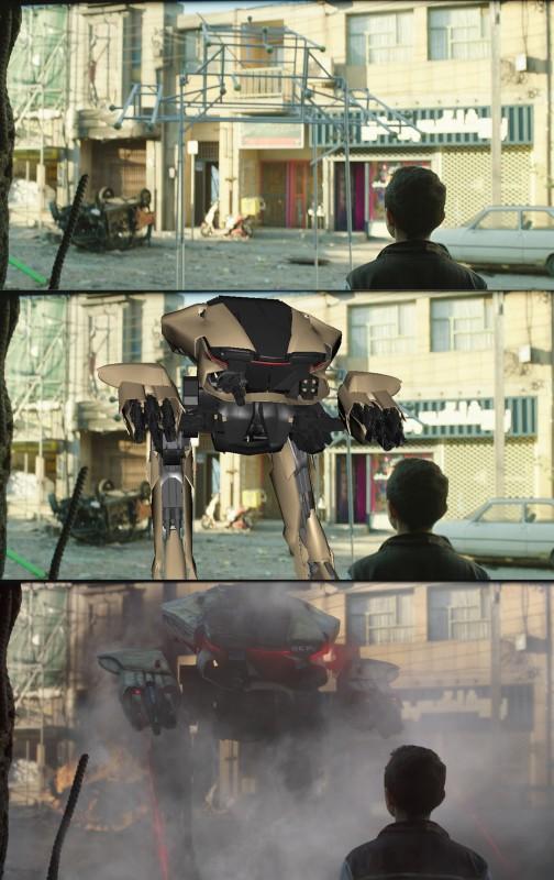 effet-tres-special-au-cinema-12