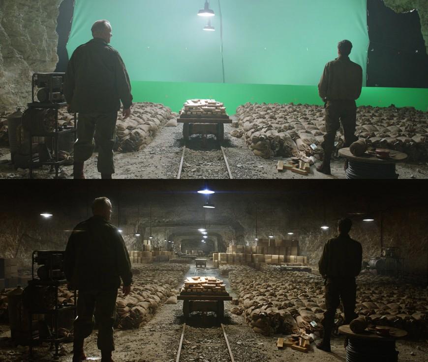effet-tres-special-au-cinema-21