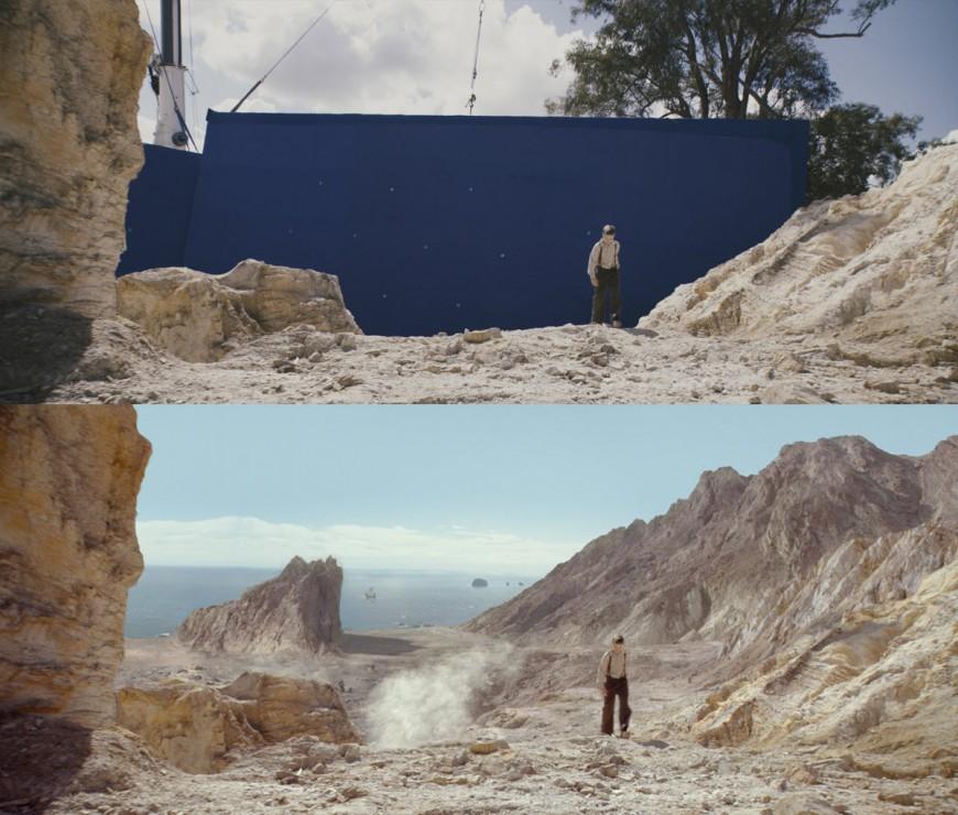 effet-tres-special-au-cinema-31