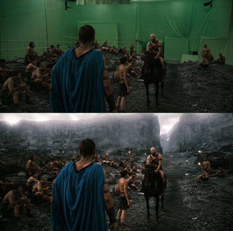 effet-tres-special-au-cinema-34