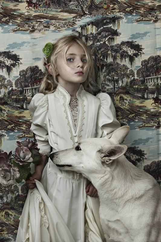 enfant-animal-03