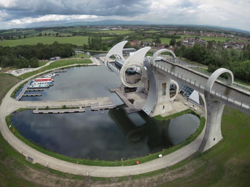 falkrik-wheel-roue-canal-04