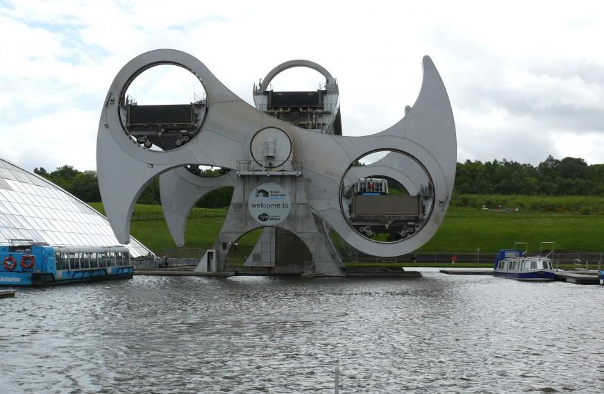 falkrik-wheel-roue-canal-06