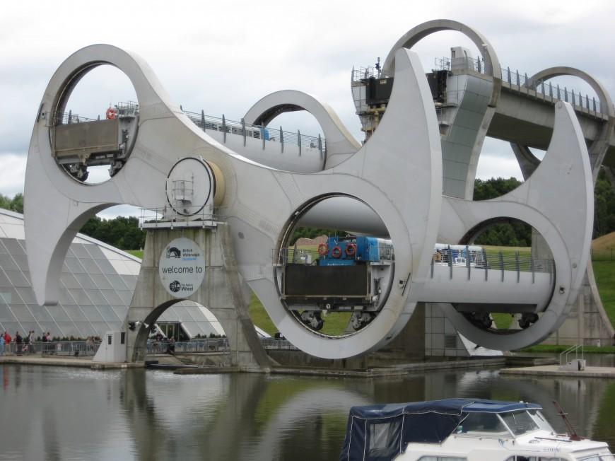 falkrik-wheel-roue-canal-08