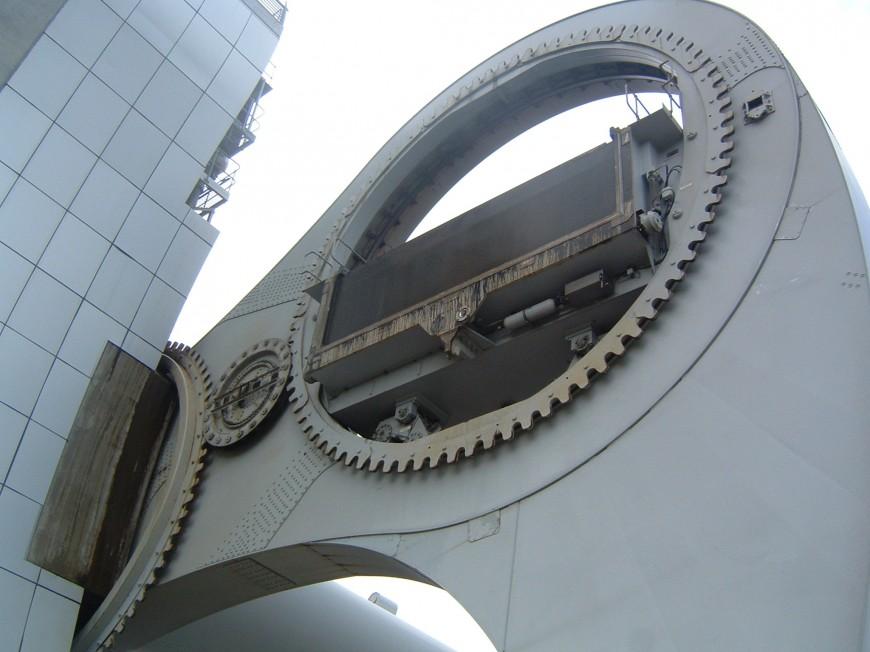 falkrik-wheel-roue-canal-12