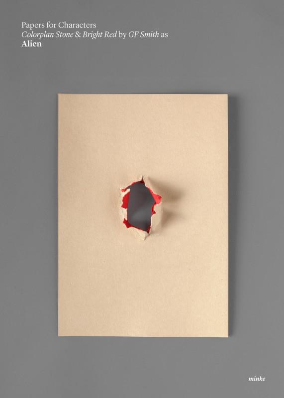 film-feuille-papier-01