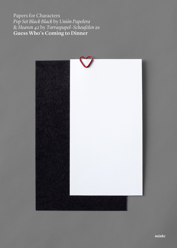 film-feuille-papier-03