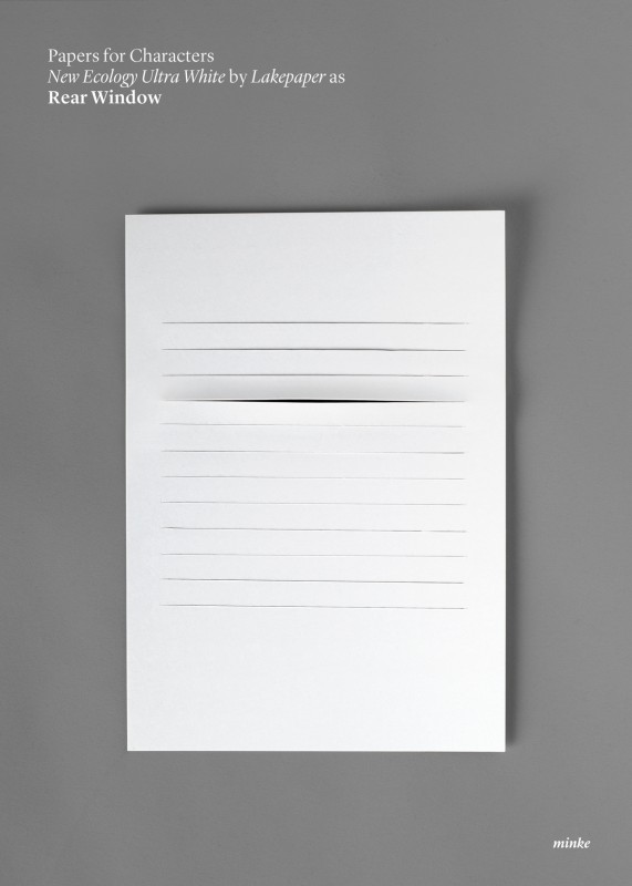film-feuille-papier-07