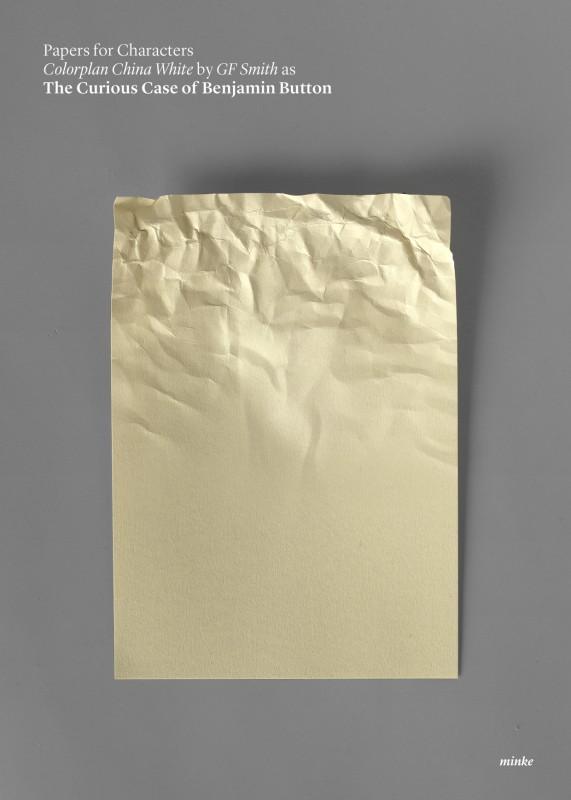 film-feuille-papier-08