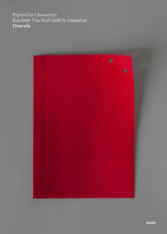 film-feuille-papier-10