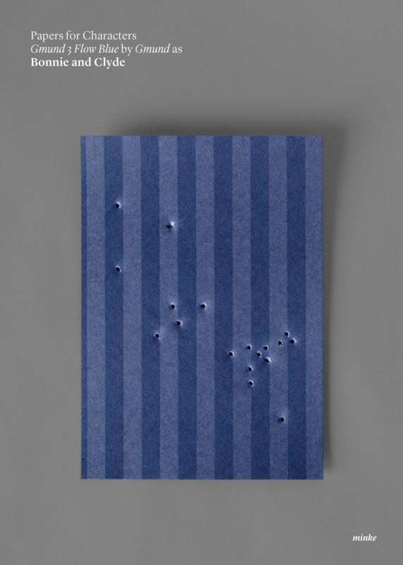 film-feuille-papier-13