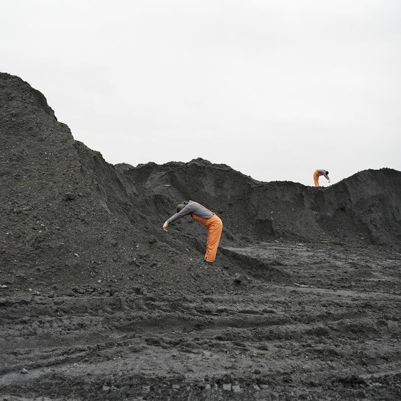gens-etrange-paysage-04