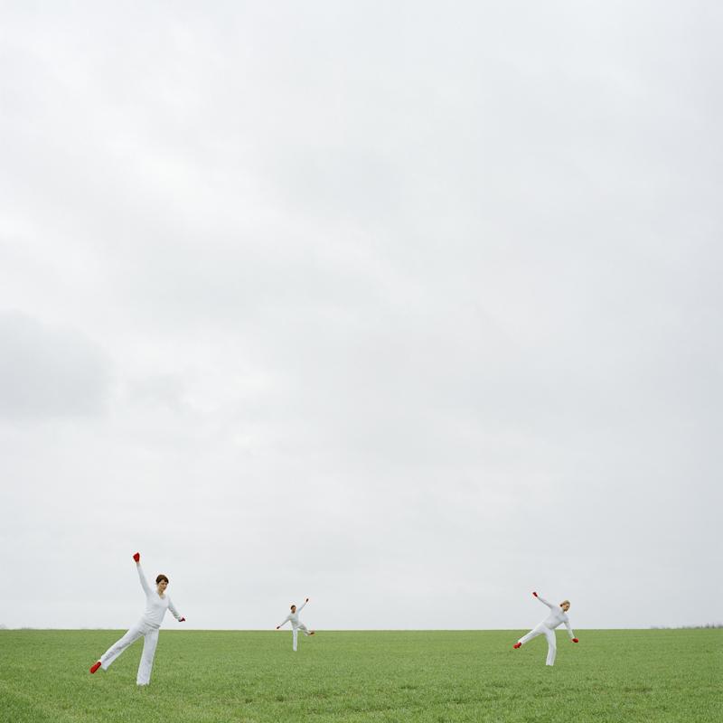 gens-etrange-paysage-06