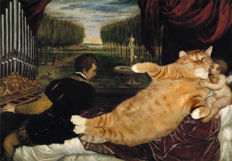 gros-chat-art-04