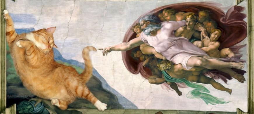 gros-chat-art-06