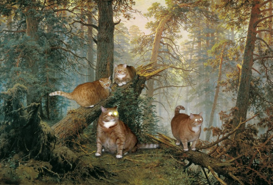 gros-chat-art-18