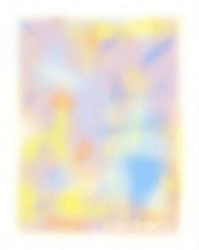 illusion-image-disparait