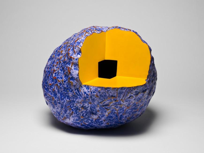 ken-price-sculpture-ceramique-04