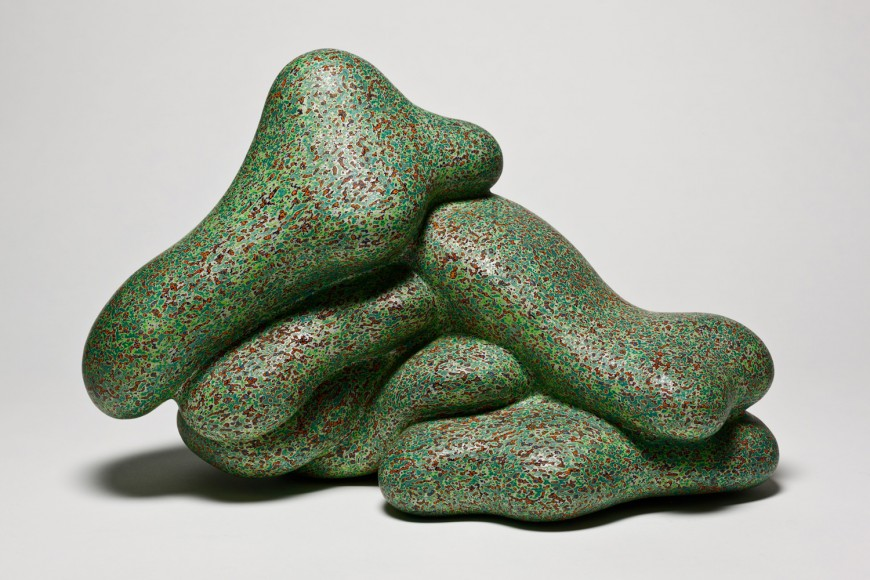 ken-price-sculpture-ceramique-05