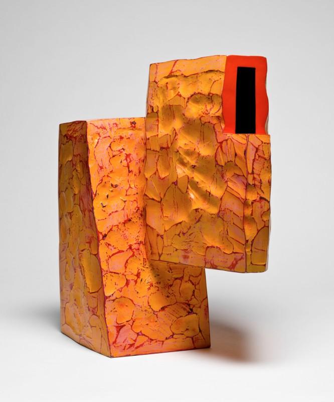 ken-price-sculpture-ceramique-08