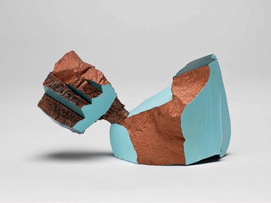 ken-price-sculpture-ceramique-10
