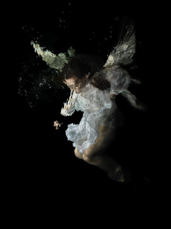 lex-james-photo-sous-eau-01