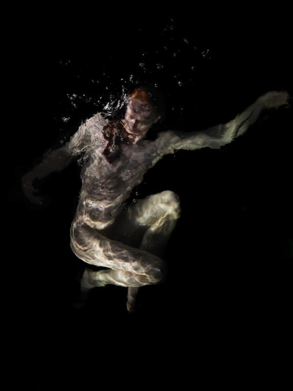 lex-james-photo-sous-eau-03