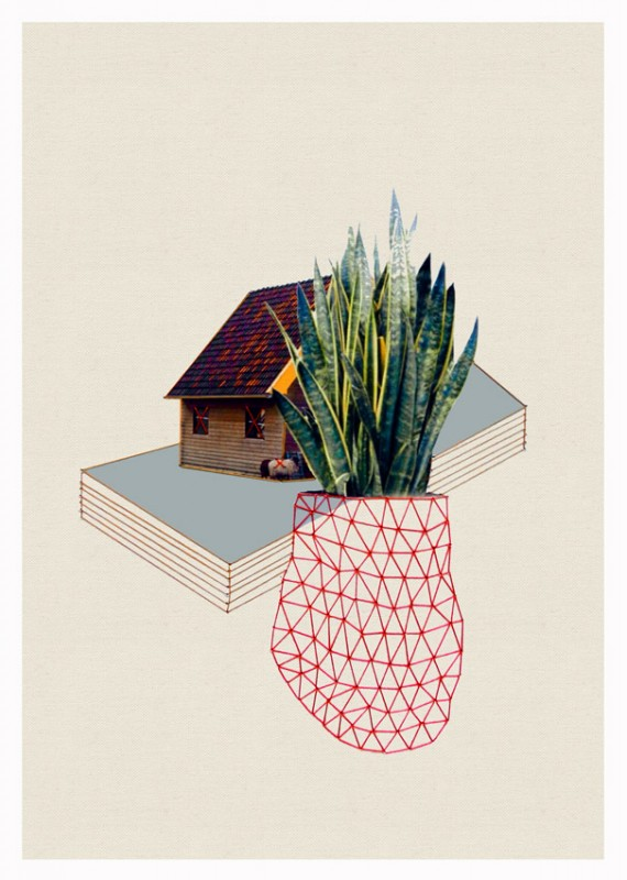 Plante depolluante maison maison design for Plante maison