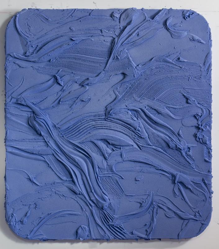 monochrome-texture-jason-martin-03