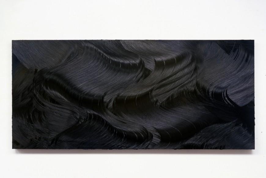monochrome-texture-jason-martin-04