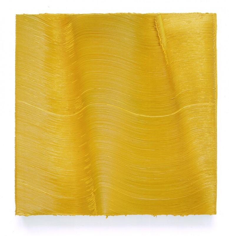 monochrome-texture-jason-martin-07