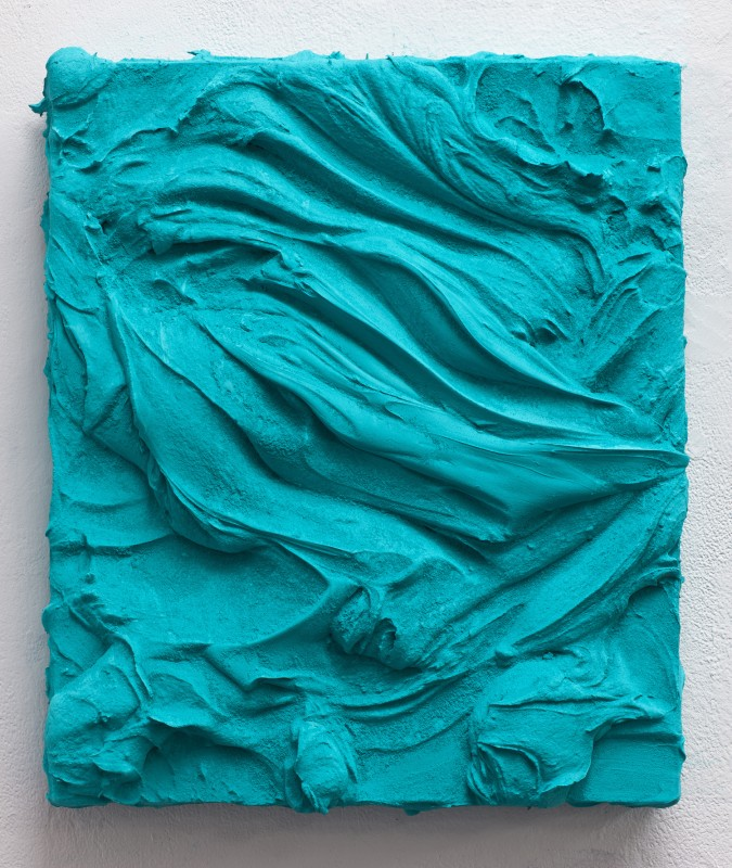 monochrome-texture-jason-martin-08