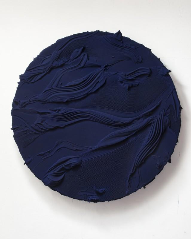 monochrome-texture-jason-martin-09