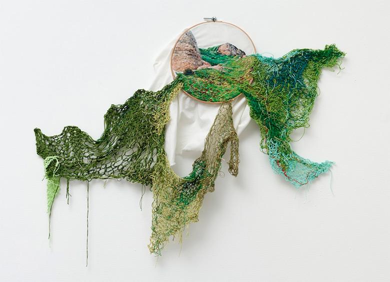 paysage-fil-cadre-broderie-03