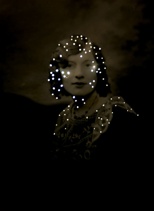 photo-trou-lumiere-01