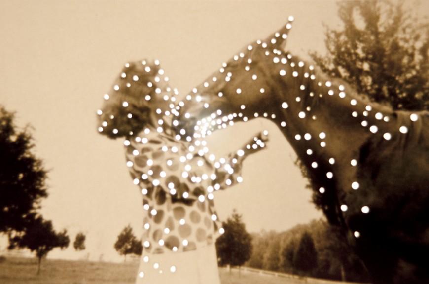 photo-trou-lumiere-02