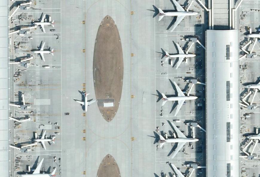 piste-avion-aeroport-03