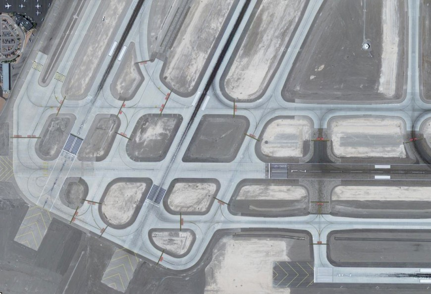 piste-avion-aeroport-04