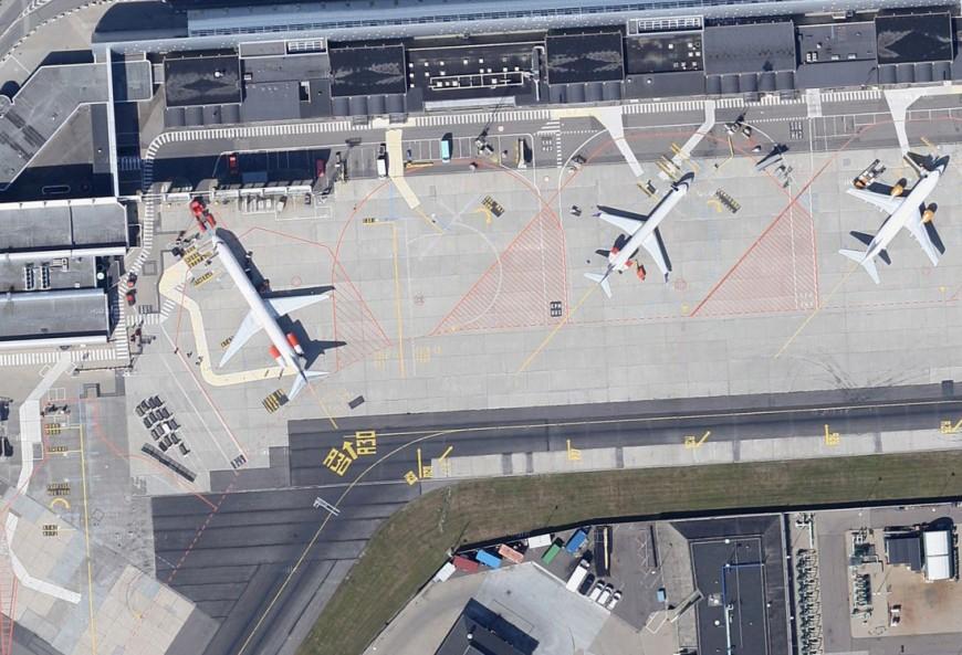 piste-avion-aeroport-05