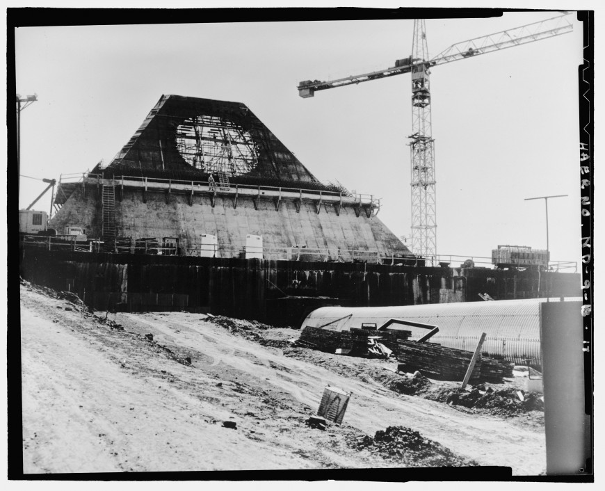 pyramide-dakota-construction-01