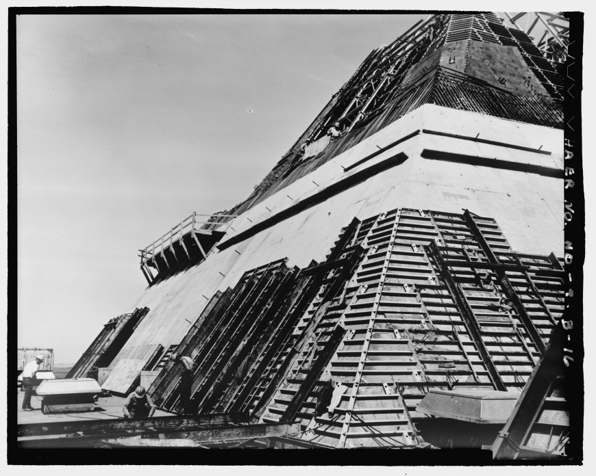 pyramide-dakota-construction-03