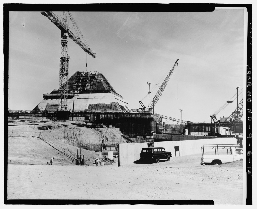 pyramide-dakota-construction-04